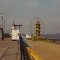 Cleethorpes, Grimsby